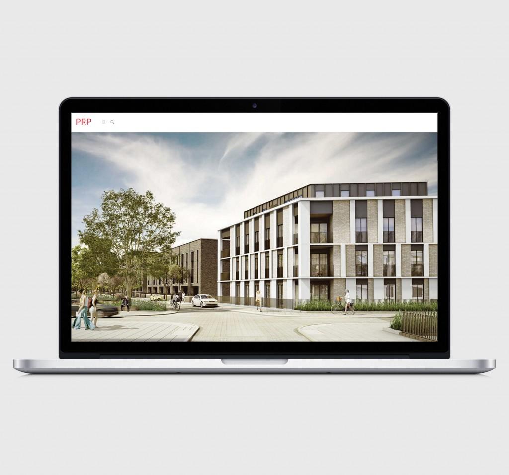 LSU_MacBook_Pro1