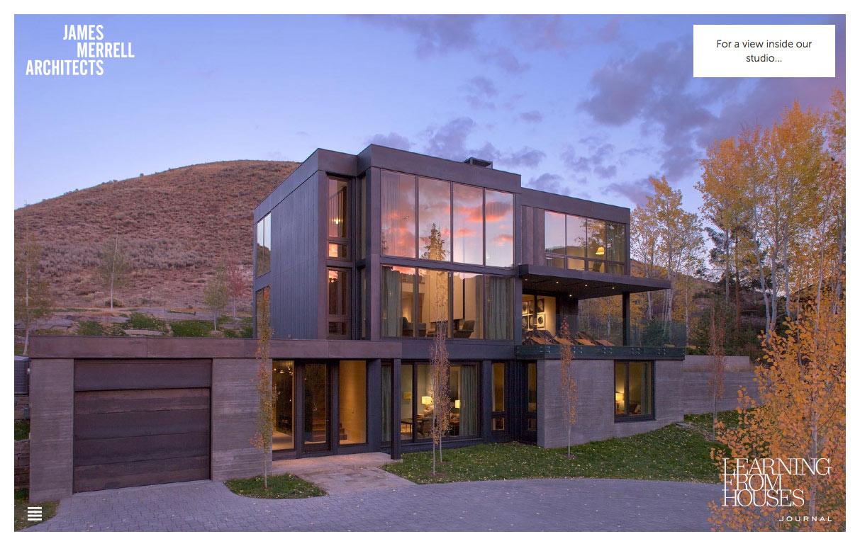 04-James-Merrell-Architects-I-Hamptons-Arch_---http___jamesmerrellarchitects.com_