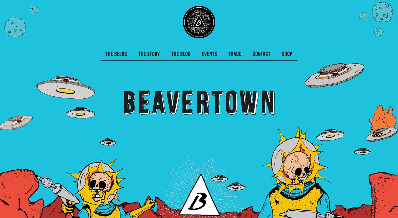 05-Beavertown-Brewery