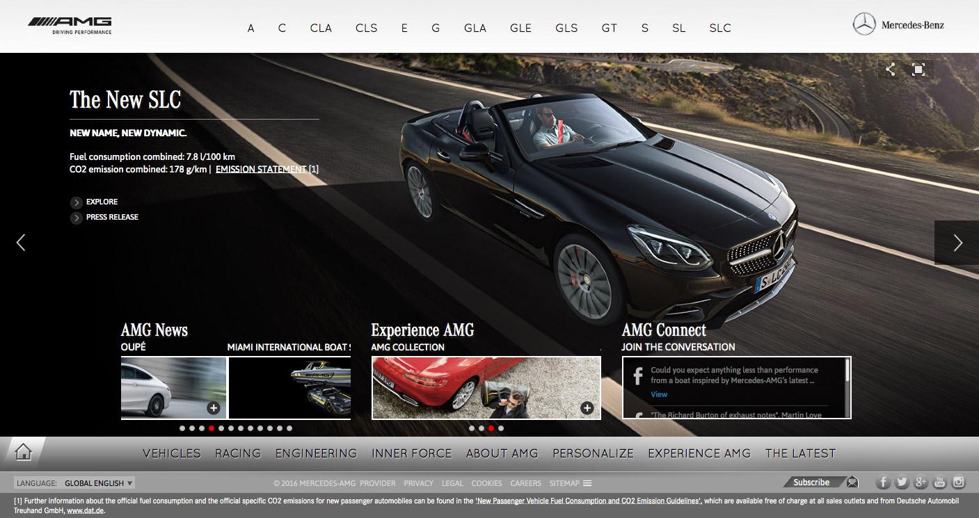 03-Mercedes-AMG
