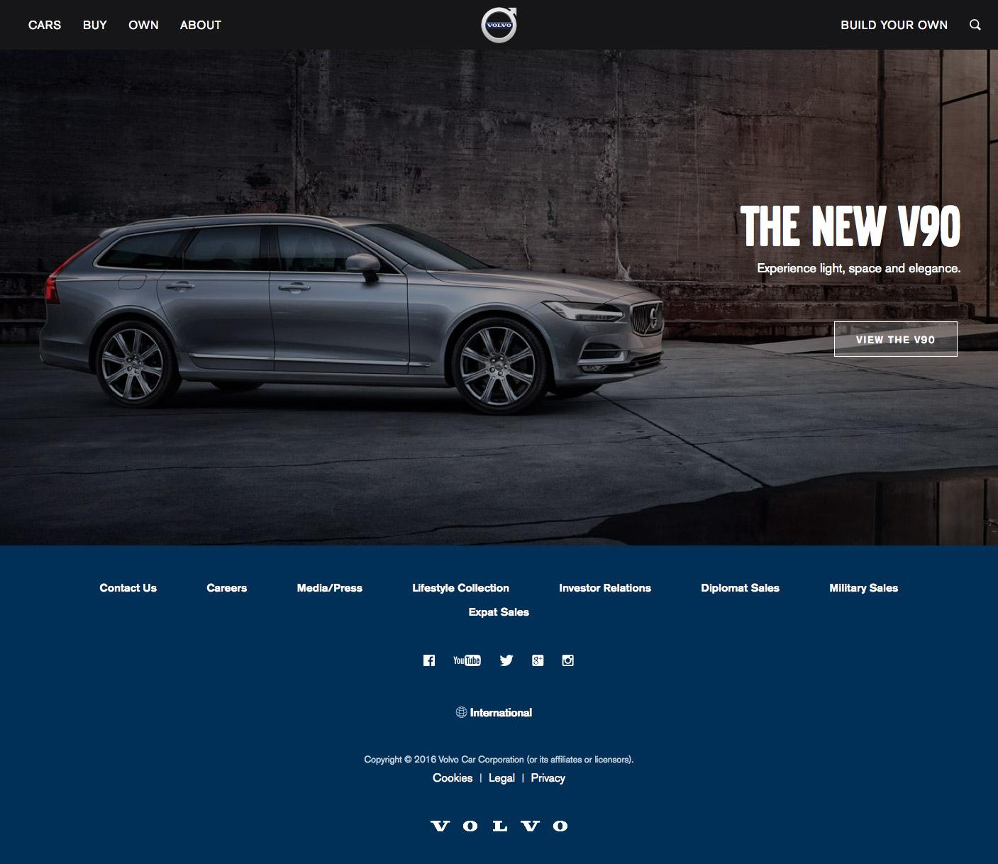 04-Volvo-Cars