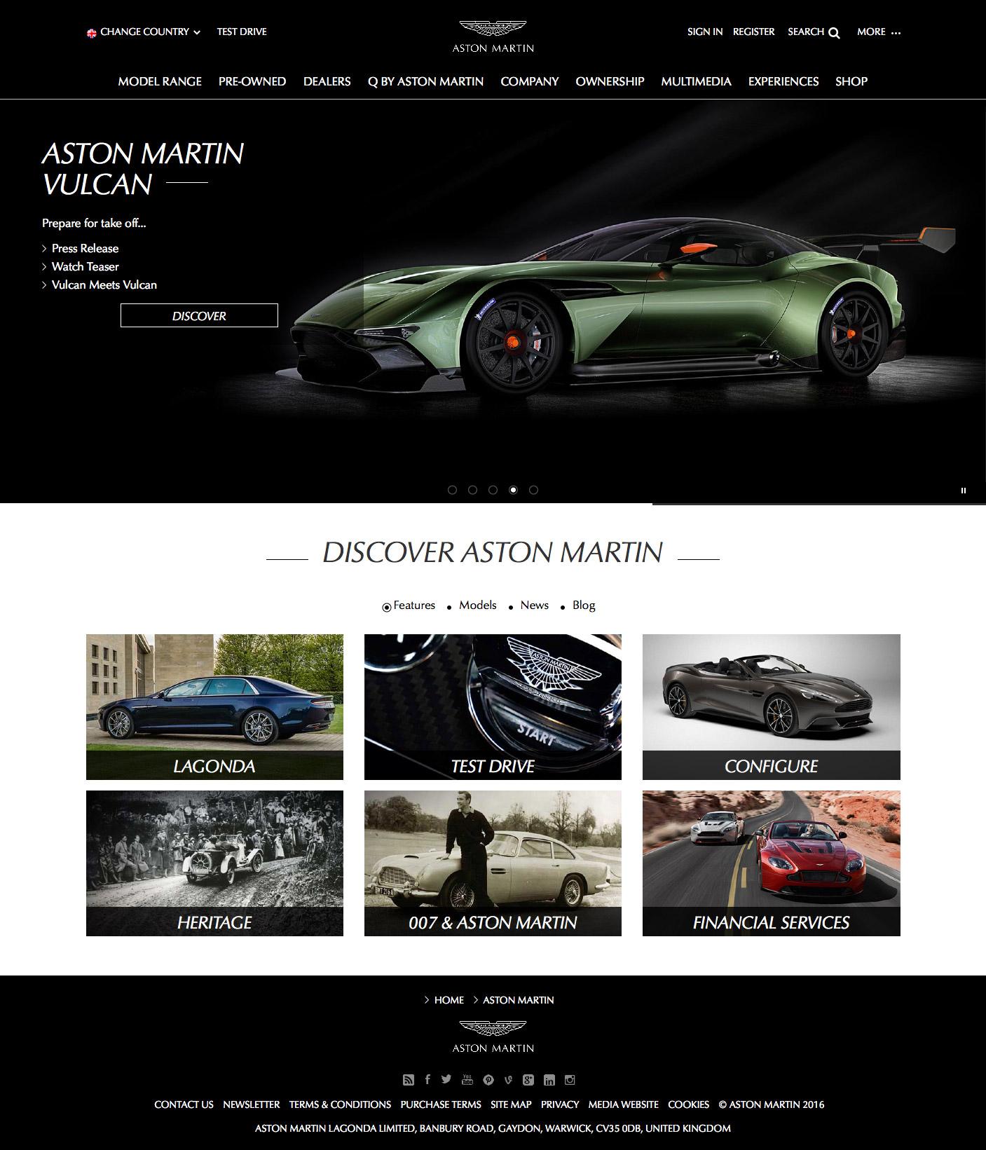 08-Aston-Martin