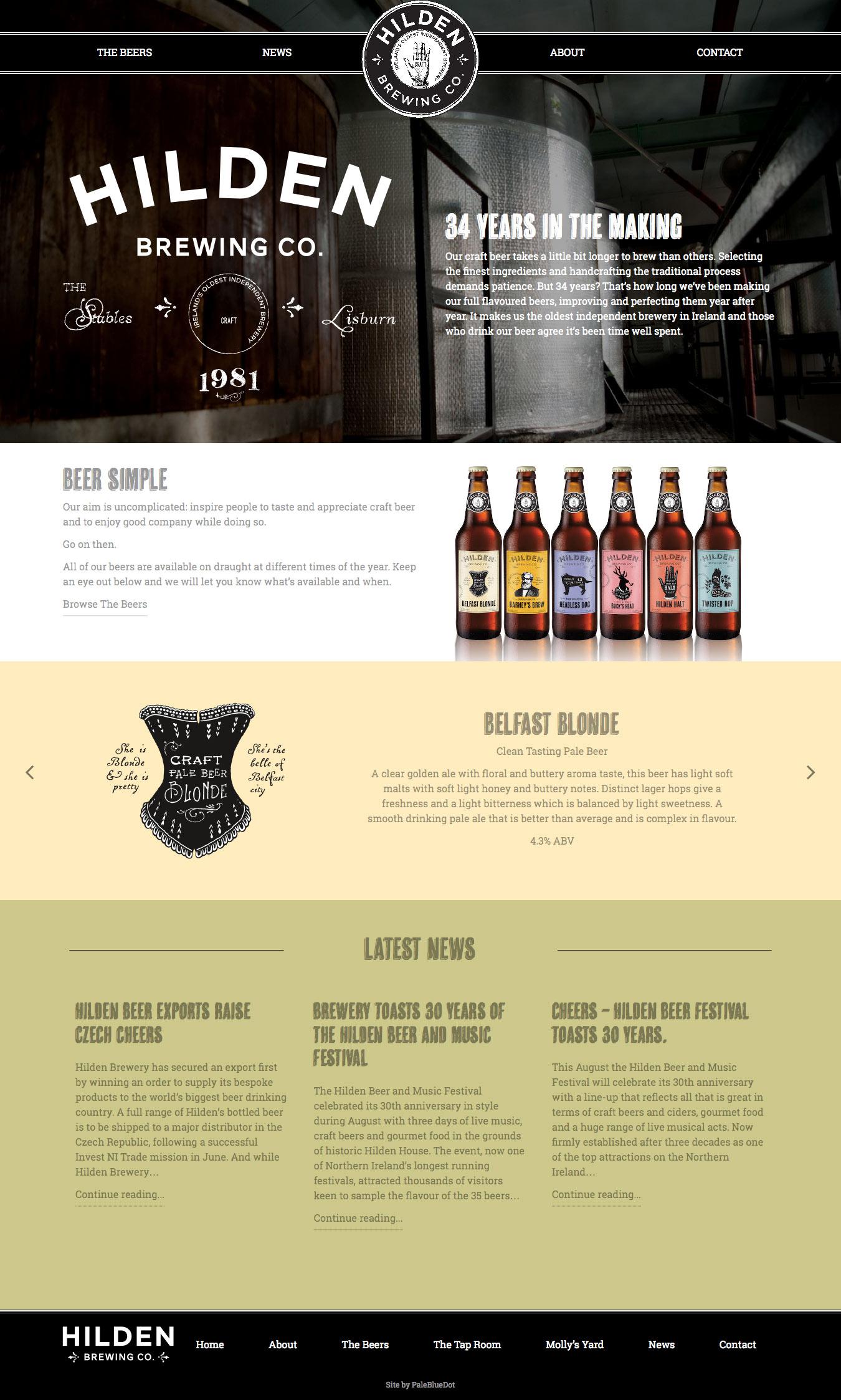 09-Hilden-Brewery