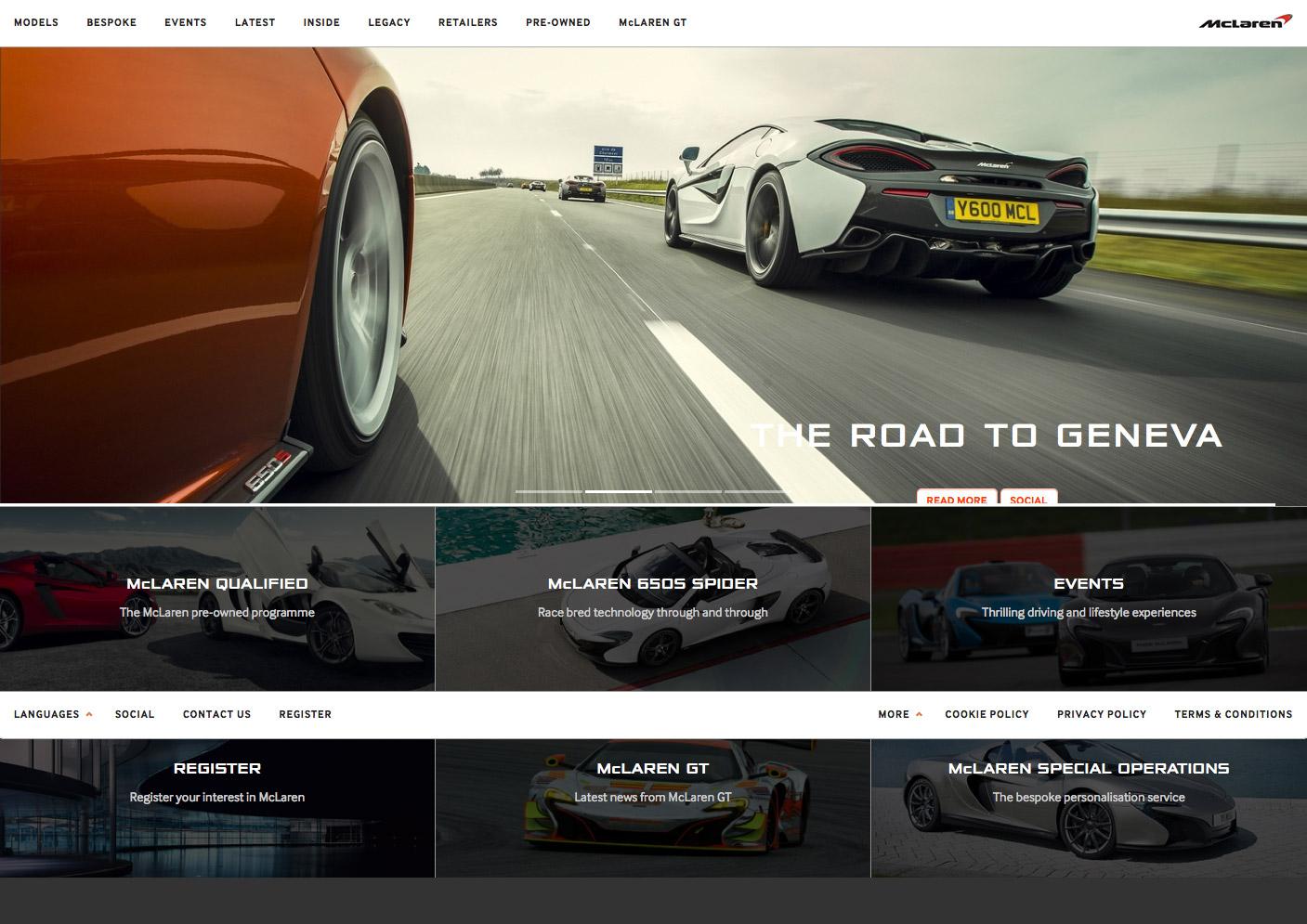 09-McLaren-Automotive