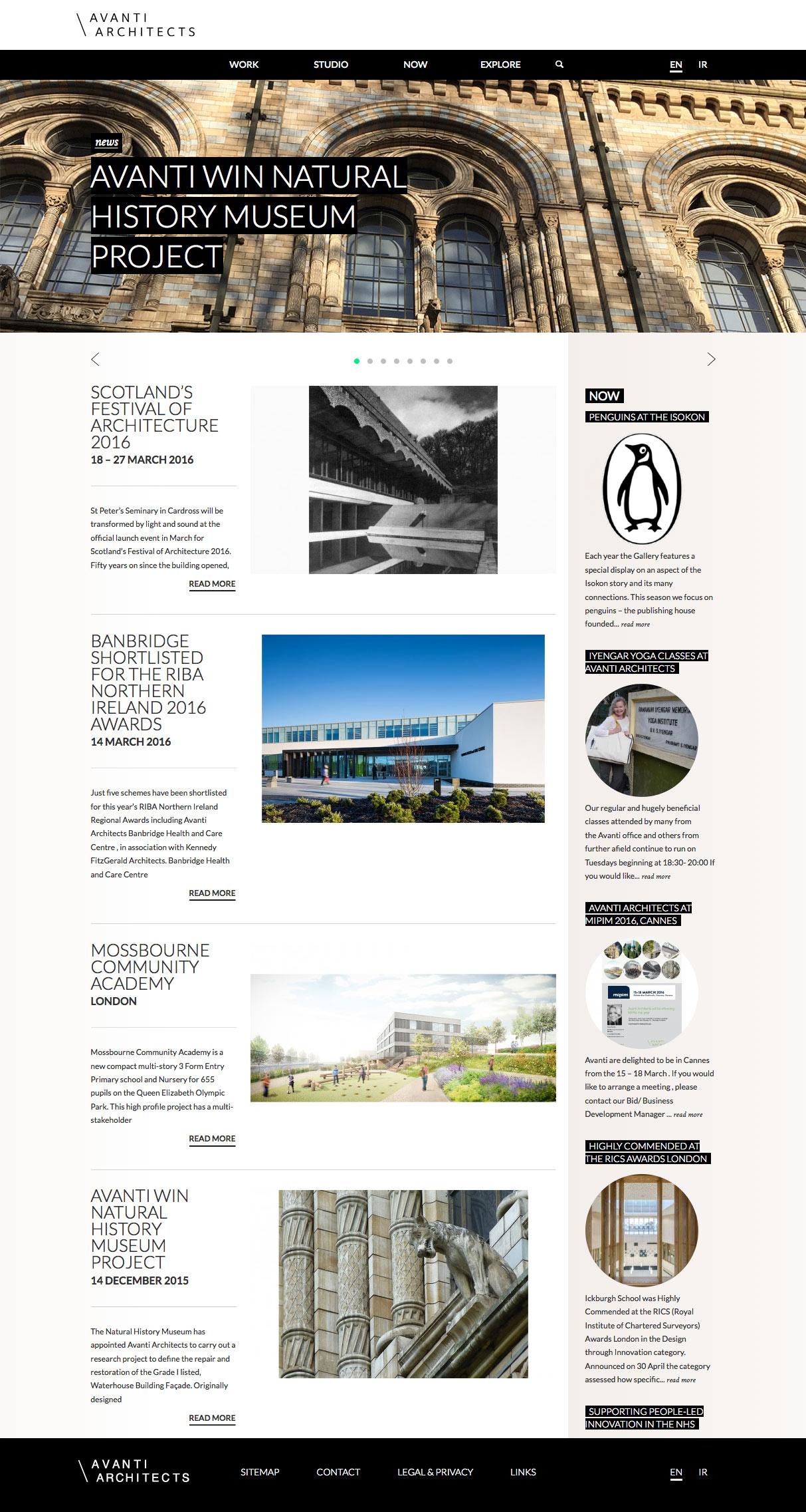 10-Avanti-Architects-I-Architectural-practice