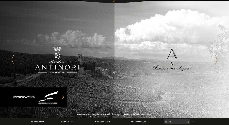 10-Welcome-I-Marchesi-Antinori