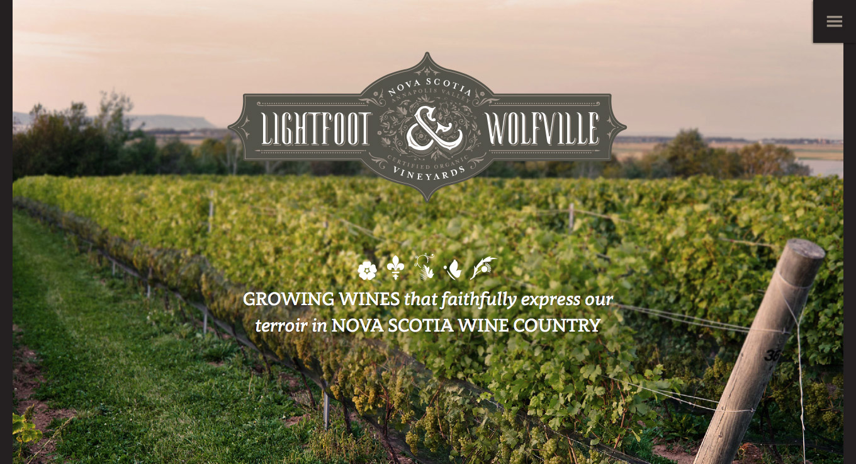 3-Lightfoot-&-Wolfville-WinesLightfoot