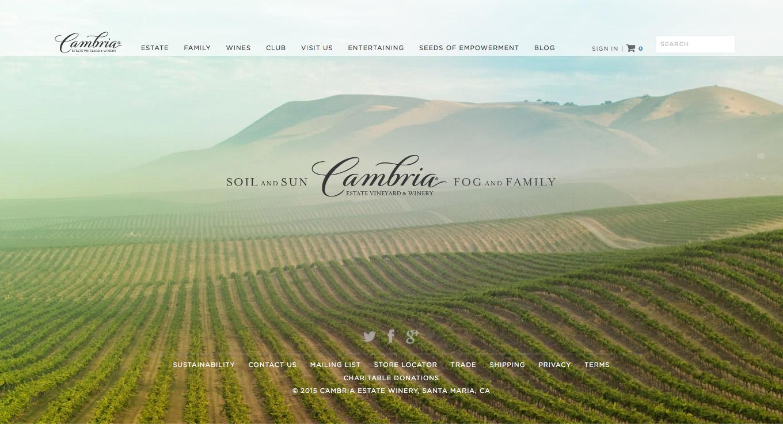 4-Cambria-Estate-Winery-I-Soil-and-Sun