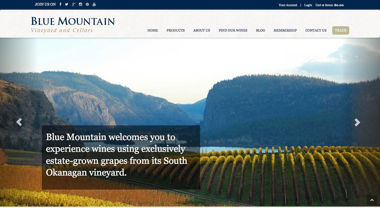 5-Blue-Mountain-Winery-I-Okanagan-Winery