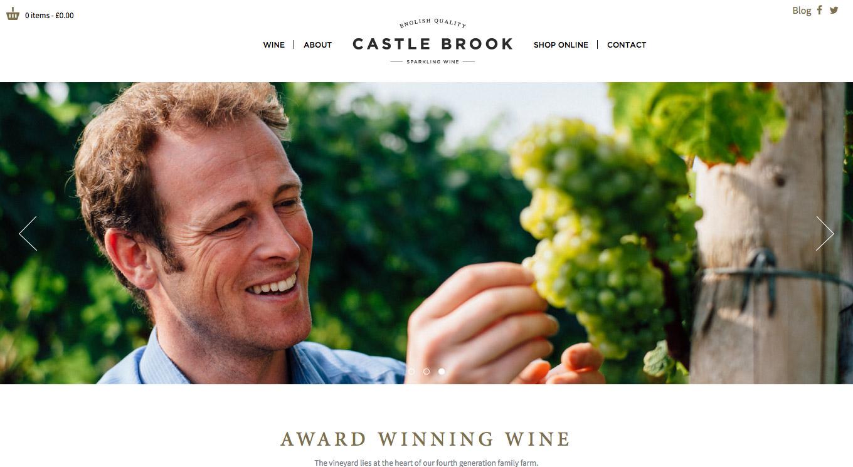 7-Castle-Brook-I-Wines