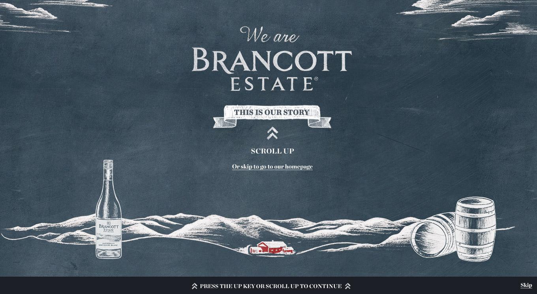8-Brancott-Estate-Pioneers