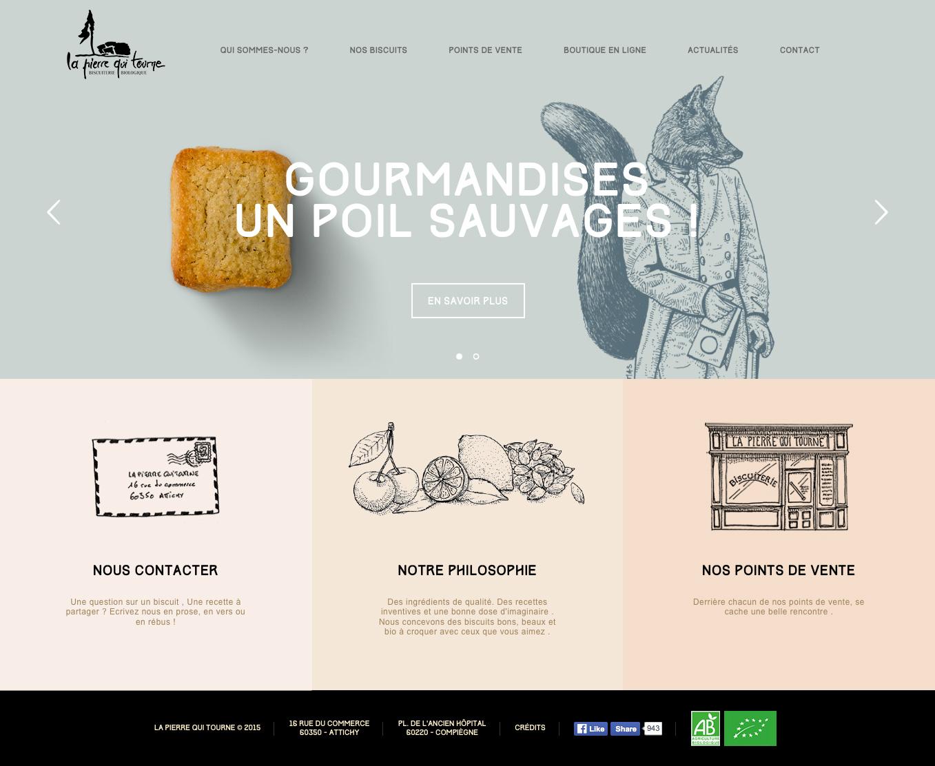 02-Biscuiterie-bio-en-Picardie