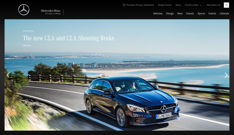 05-Mercedes-Benz