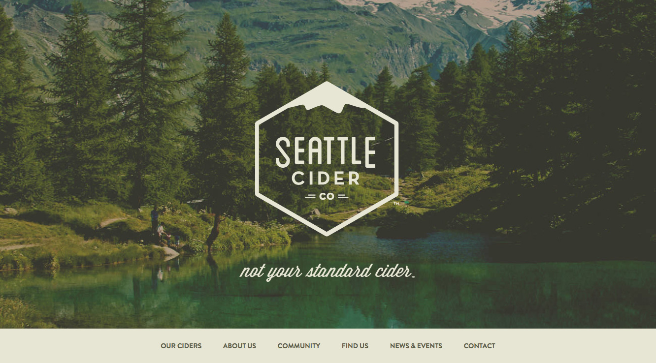 10-Seattle-Cider-Company